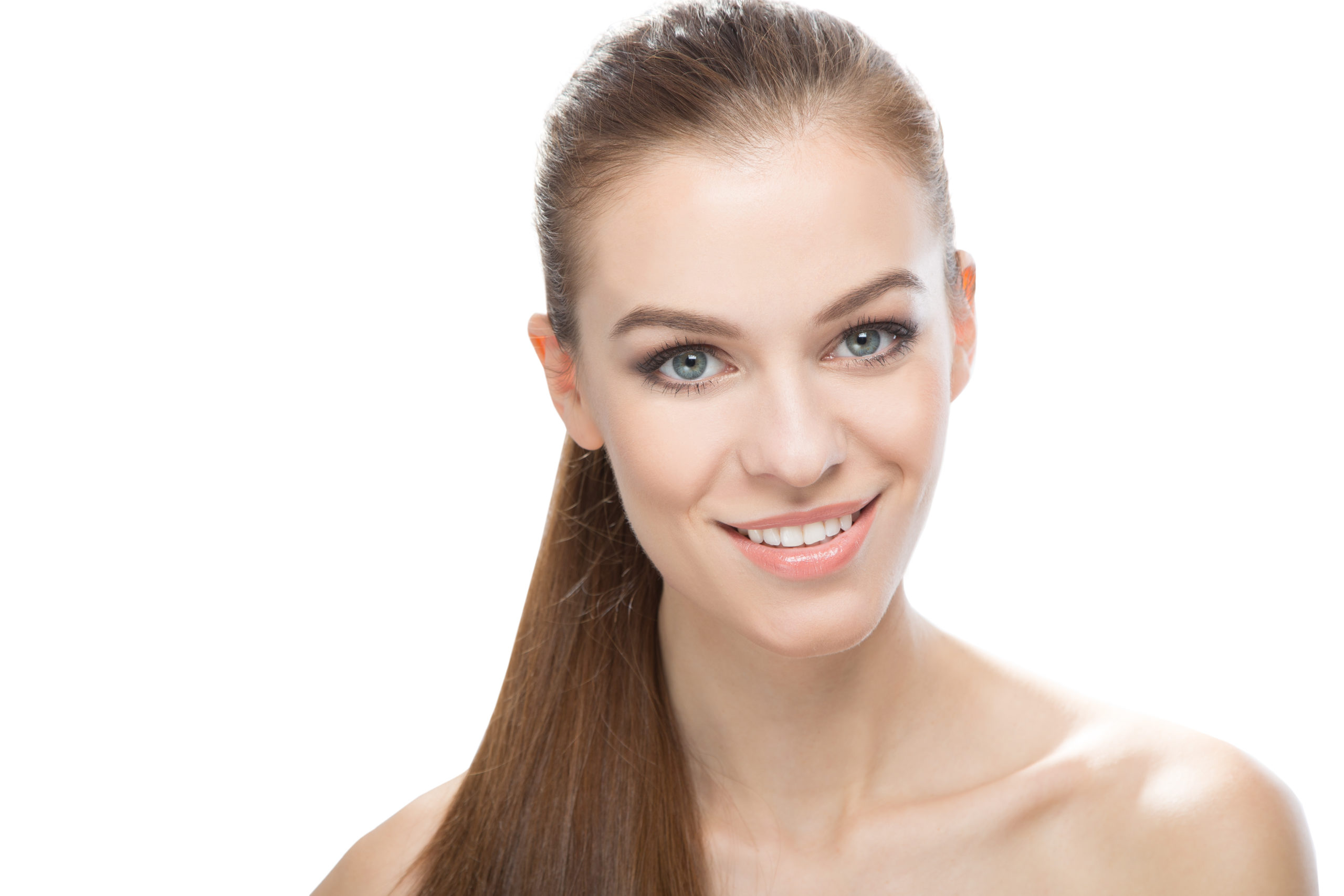 Scars and acne by fractional laser