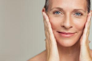 Save my skin: sécheresse, teint terne et micro-ridule