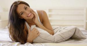 Cure intensive taches de grossesse et mélasma modéré